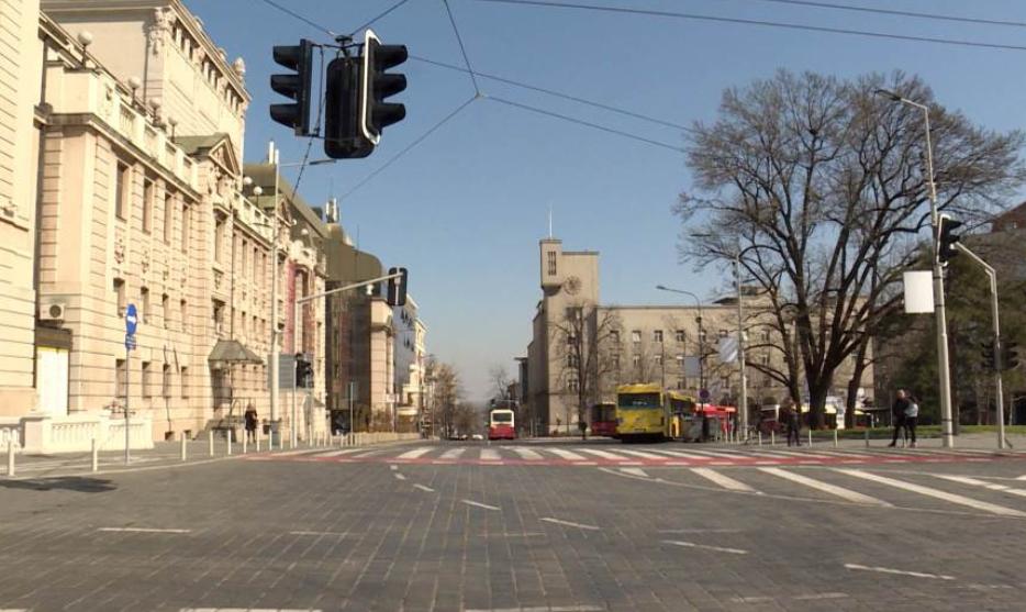 serbi-nuk-do-te-kete-ore-policore