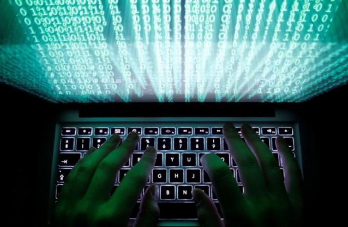 inspektorati-shteteror-per-mjedis-jetesor-cak-i-nje-sulmi-te-hakereve