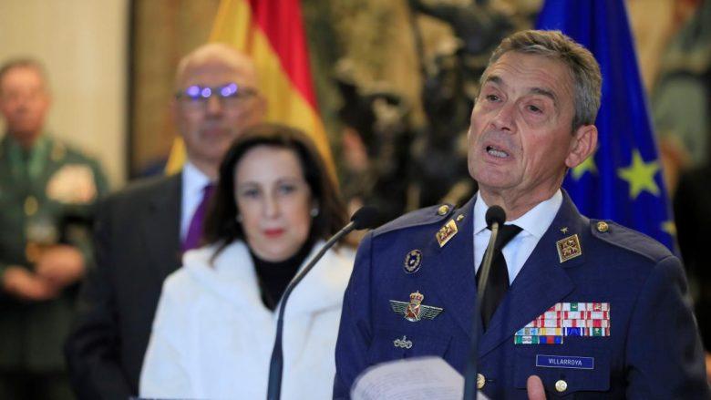gjenerali-i-larte-spanjoll-jep-doreheqje-pas-skandalit-te-vaksinimit