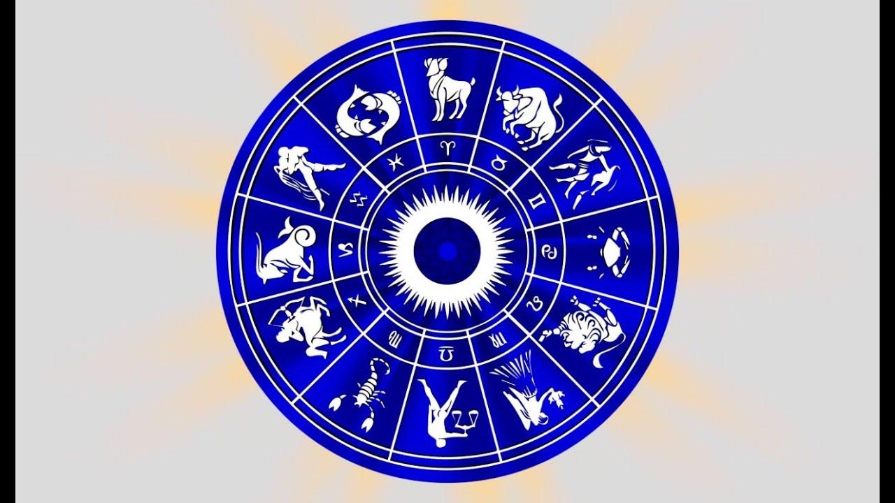 horoskopi-29-korrik-2021