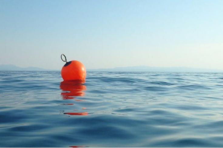 mbijetoi-14-ore-ne-oqeanin-paqesor-fale-mbeturinave-te-detit