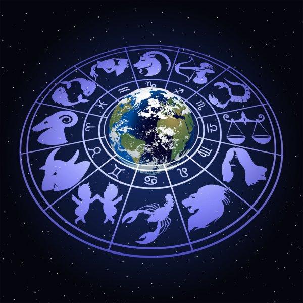 horoskopi-24-shtator-2021