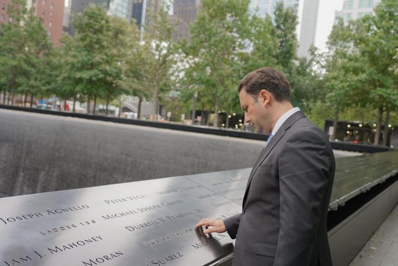 osmani-ne-nju-jork-vendosi-lule-ne-muzeun-memorial-per-11-shtatorin